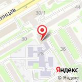 ООО Т-Студия Новосибирск