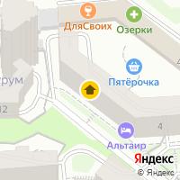 Световой день по адресу Россия, Новосибирская область, Новосибирск, ул. Стартовая,4