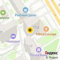 Световой день по адресу Россия, Новосибирская область, Новосибирск, ул. Нарымская