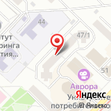 Kostov`s HOUSE