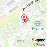 ООО ЭЛЕКТРОНСТРОЙ