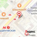 ООО Золотой ключ