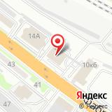 ООО Вектория