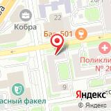 ООО Полигон-Сибирь