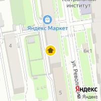 Световой день по адресу Россия, Новосибирская область, Новосибирск, Революции, 7