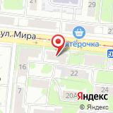 ЗАО Толмачёвское
