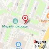 Новосибирский государственный краеведческий музей
