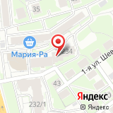ООО СибПродТрейдинг