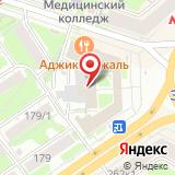 ООО СибКредит