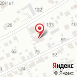 ООО Техноблок Сибирь