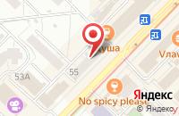 Схема проезда до компании Убойный Пункт Поспелихинский в Новосибирске