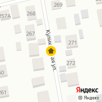 Световой день по адресу Россия, Новосибирская область, Новосибирский, Озерный, Куликовская