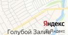 ИнкомДом на карте