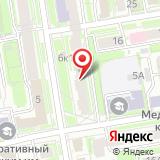 ООО ЦЕНТР ТЕЛЕКОММУНИКАЦИЙ