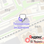 Магазин салютов Новосибирск- расположение пункта самовывоза