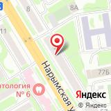 ООО Флорес Новосибирск