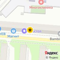 Световой день по адресу Россия, Новосибирская область, Новосибирск, ул. Геодезическая,23