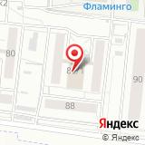 Новосибирская Областная Спортивная Федерация Тхэквондо ИТФ