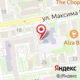 ООО КузбассТрансЦемент