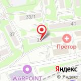 ООО Дорсибспецстрой