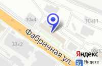 Схема проезда до компании КЛИНИНГОВАЯ КОМПАНИЯ СИТИКЛИНИНГ в Новосибирске