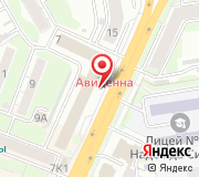 Автополив-НСК