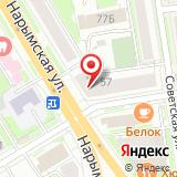 ЗАО Финам-Новосибирск