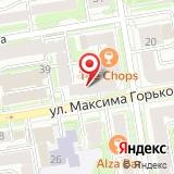 ООО Томский Инженерно-технический Центр