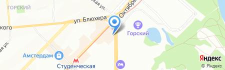 bb-nsk.ru на карте Новосибирска