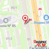 Центральная районная библиотека им. М.Е. Салтыкова-Щедрина