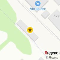 Световой день по адресу Россия, Новосибирская область, Новосибирск, ул. Кубовая,1