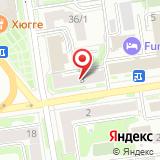 Кейтеринг Дениса Иванова