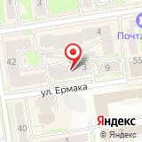 Sibremont.ru