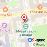 ПАО АКБ Связь-Банк