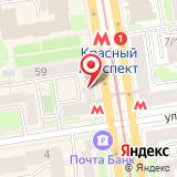 ООО Про Саунд Новосибирск