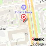 ООО Новосибирский Городской Тренинг-Центр