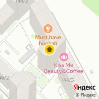 Световой день по адресу Россия, Новосибирская область, Новосибирск, ул. Немировича-Данченко,148