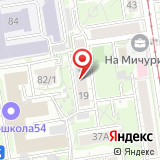 ООО Центр профилактики тромбозов