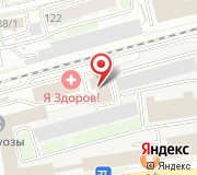Управление Федеральной службы судебных приставов по Новосибирской области