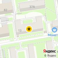 Световой день по адресу Россия, Новосибирская область, Новосибирск, Достоевского, 13