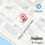 ООО РПС Новосибирск
