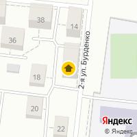 Световой день по адресу Россия, Новосибирская область, Новосибирск, Бурденко 2-я, 16