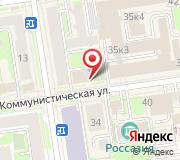 Управление образования Новосибирского района