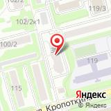 ООО НовоДент