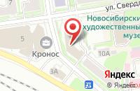 Схема проезда до компании Централизованная библиотечная система в Каспийске
