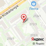ООО Больса-Нск