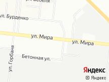 9a73ba3c524f4 Купить комнаты в Новосибирске на улице Мира с фото – N1.RU Новосибирск
