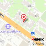 ООО БФК-Персона