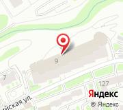Русский кабинет