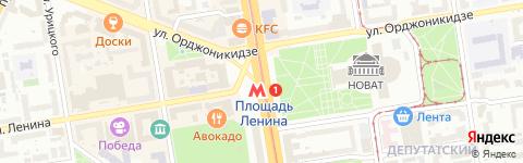 656049 Алтайский край, г. Барнаул, пр. Красноармейский 69б-169
